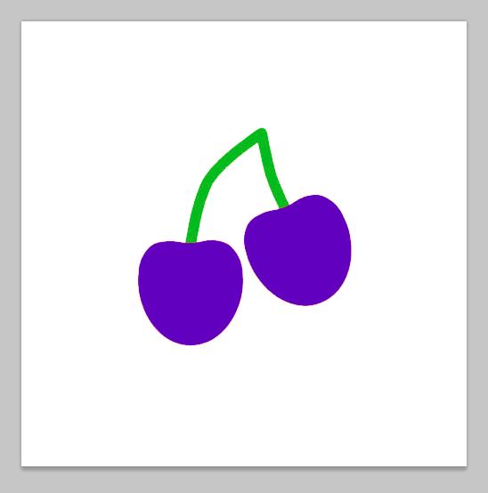 Замена цвета объекта/изображения в Photoshop на другой