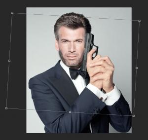 что работа вставить свое лицо фото актера качестве базовой