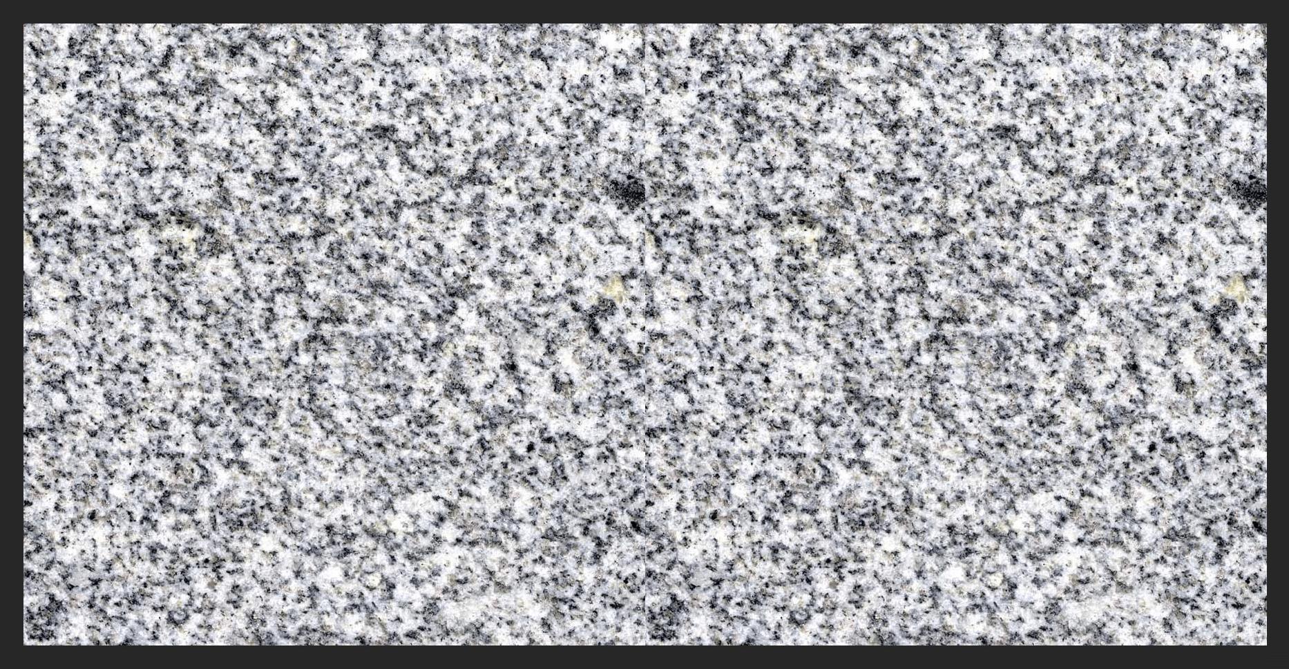 текстура гранита в фотошопе
