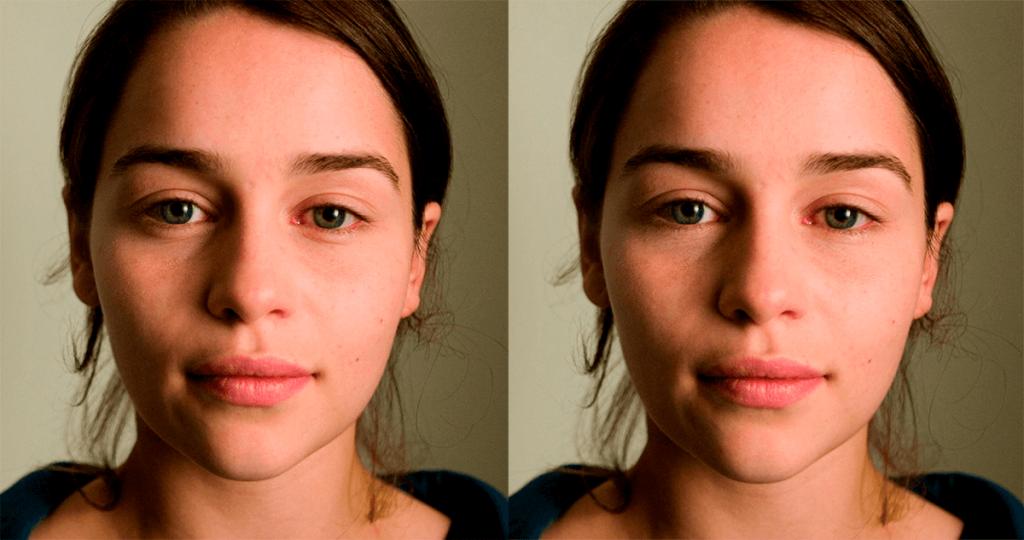 Зеленый макияж для карих глаз фото конструкции