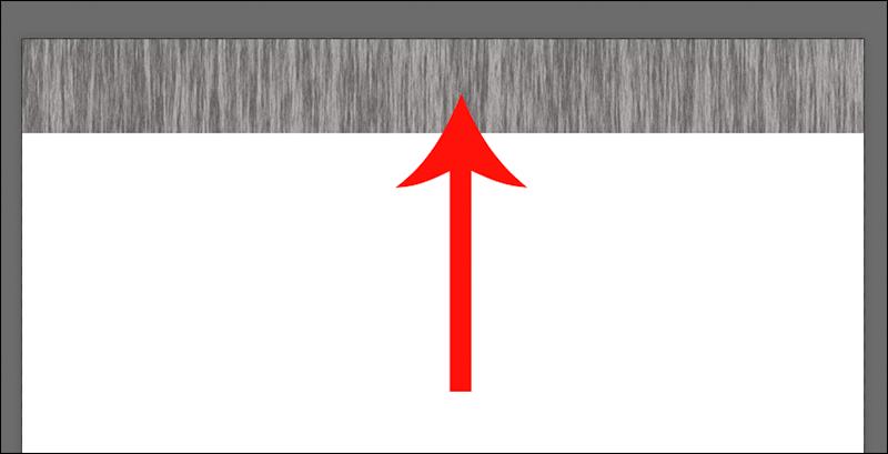Перемещение изображения в Фотошопе