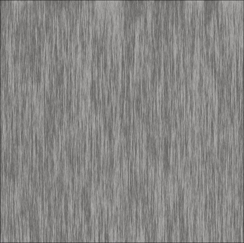 Результат применения фильтра Волокна в Фотошопе