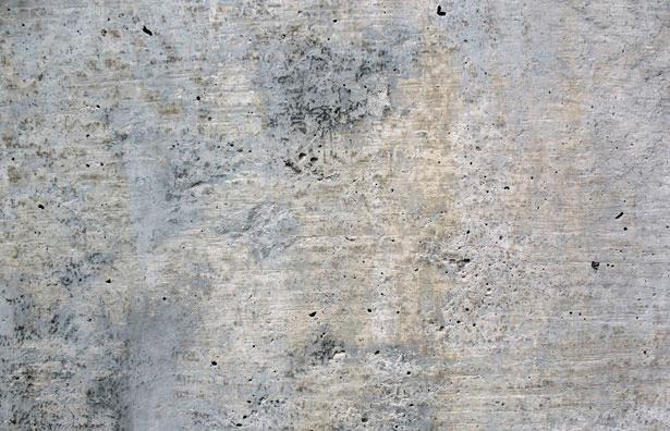 Фоны в серых тонах с текстурой бетона для Фотошопа