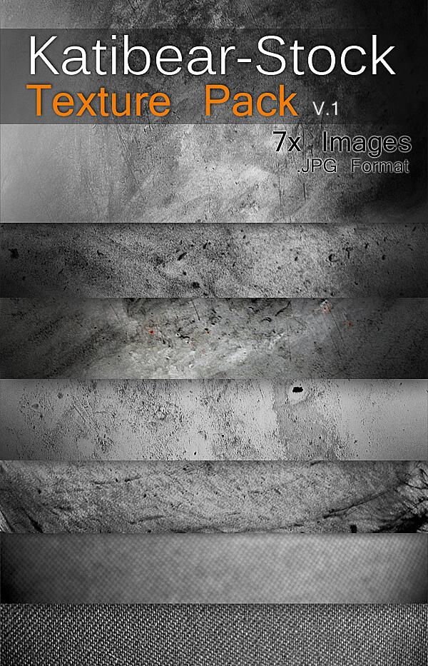 Серые текстуры-фоны для Фотошопа