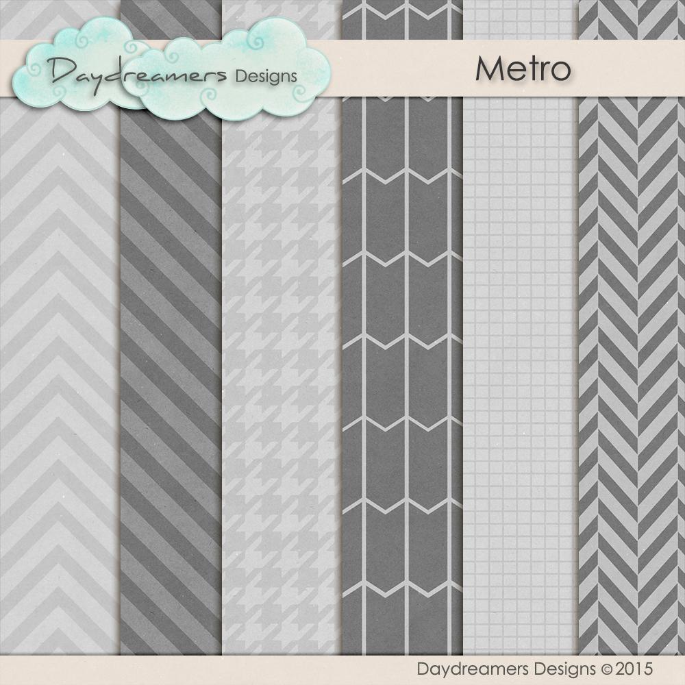 Набор фонов с серыми текстурами для Фотошопа