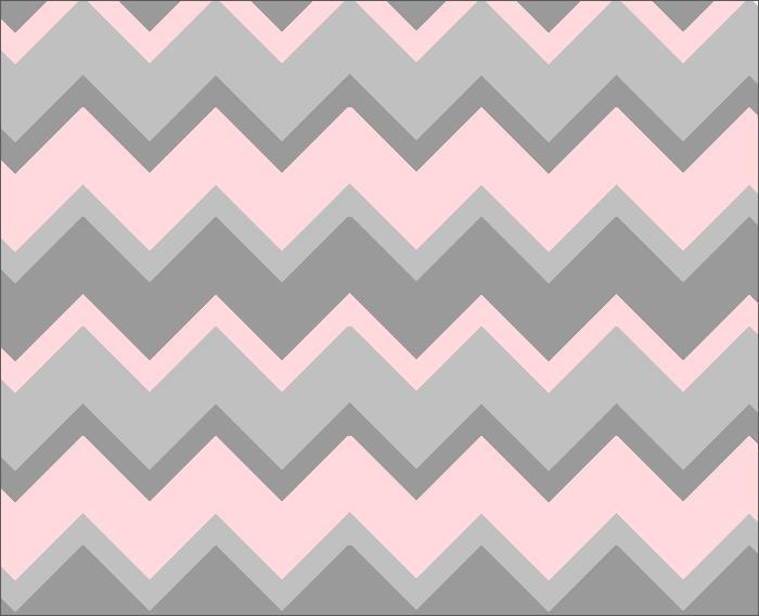 Фоны с узорами в серых и розовых цветах для Фотошопа