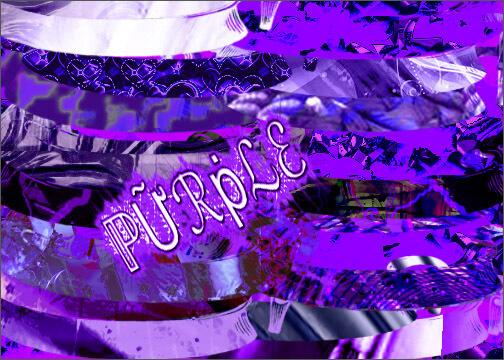 Фоны с абстрактными узорами в фиолетовых тонах для Фотошопа